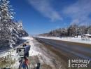 В ГИБДД Свердловской области рассказали об эффективности передвижных и стационарных камер автофиксации нарушений ПДД на дорогах Нижнего Тагила и региона