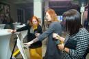 В Нижнем Тагиле стартовал большой проект по поддержке творческих горожан