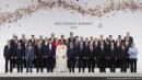 Лидеры G20 соберутся на экстренный саммит повидеосвязи