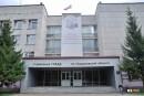 Управление ГИБДД по Свердловской области ограничило доступ вотдел регистрации автомобилей