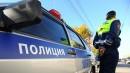 ГИБДД объявила обособом режиме работы всвязи скоронавирусом