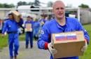 Россия отправит в Сербию 11 самолётов с военными медиками и оборудованием