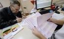 ЦБ разрешил страховщикам выдавать полисы ОСАГО без диагностических карт