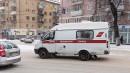 Куйвашев подписал указ одополнительных выплатах медикам, лечащим заражённых коронавирусом