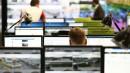 Из-за коронавируса предприятия в России начали переходить на четырёхдневную рабочую неделю