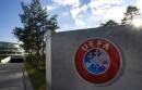 ВОЗ рекомендовала отменить футбольные турниры до 2022 года
