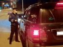 В первомайские праздники водители Нижнего Тагила допустили 27 грубых нарушений ПДД