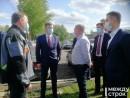 Нижний Тагил получит дополнительно 124 млн рублей на ремонт улиц в рамках нацпроекта БКАД