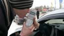 Минздрав на полгода отложил обязательное тестирование водителей на алкоголь и наркотики при получении прав