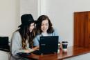 Музей-заповедник подготовил онлайн-программу празднования Дня молодёжи