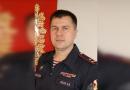 В отношении замначальника управления Росгвардии по Свердловской области возбудили уголовное дело