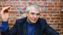 Двоюродный племянник Путина возглавит партию «Народ против коррупции»