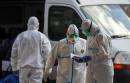 В Свердловской области – 226 новых случаев коронавируса. В Нижнем Тагиле заболели 24 человека