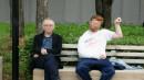 В Воронеже профессора-химика убили и пытались растворить в соляной кислоте