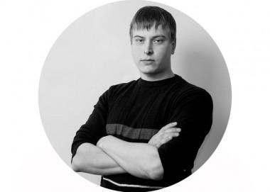 Аватар пользователя Антон Запевалов