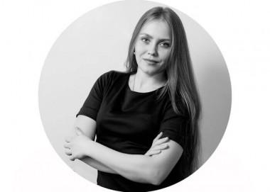 Аватар пользователя Юлия Петухова