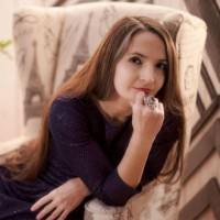 Аватар пользователя Ирина Каренина