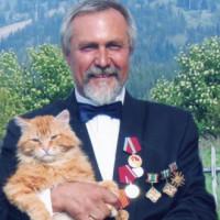 Аватар пользователя Анатолий Котков