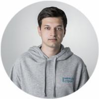 Аватар пользователя Артем Тимашев