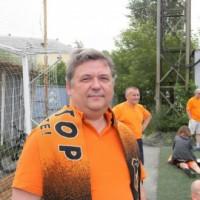 Аватар пользователя Владимир Перетягин