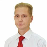 Аватар пользователя Андрей Волегов