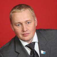 Аватар пользователя Андрей Альшевских