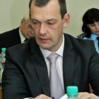 Аватар пользователя Алексей Казаринов