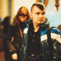 Аватар пользователя Павел Волков