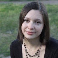 Аватар пользователя Ксения Баданина