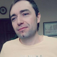 Аватар пользователя Иван Филиновских