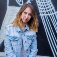 Аватар пользователя Екатерина Баранова