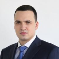 Аватар пользователя Дмитрий Ионин