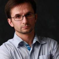 Аватар пользователя Александр Белоусов