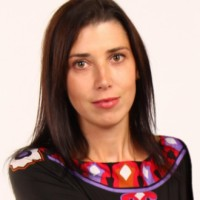 Аватар пользователя Екатерина Зубкова