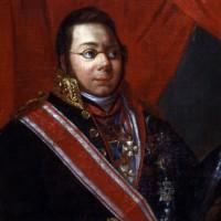 Аватар пользователя Павел Демидов (1798–1840)