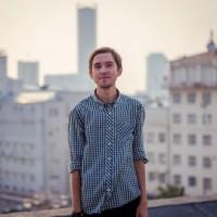 Аватар пользователя Артур Тирский