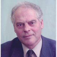 Аватар пользователя Владислав Воронин